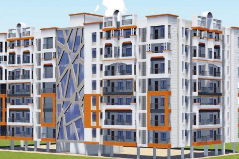 Luv-Kush-Khajpura-Garden-City-scaled